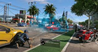 Watch_Dogs 2: el mundo hacker contra el sistema