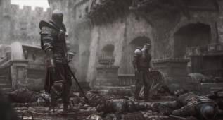 For Honor: beta cerrada del 26 al 29 de enero (vídeo)