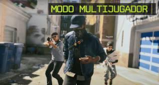 Watch Dogs 2: hoy arranca una prueba gratuita en PS4 (vídeo)