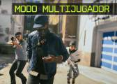 Watch Dogs 2: hoy arranca una prueba gratuita en PS4 (vídeo)