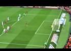 El penalti de Messi y los caballos de Velázquez