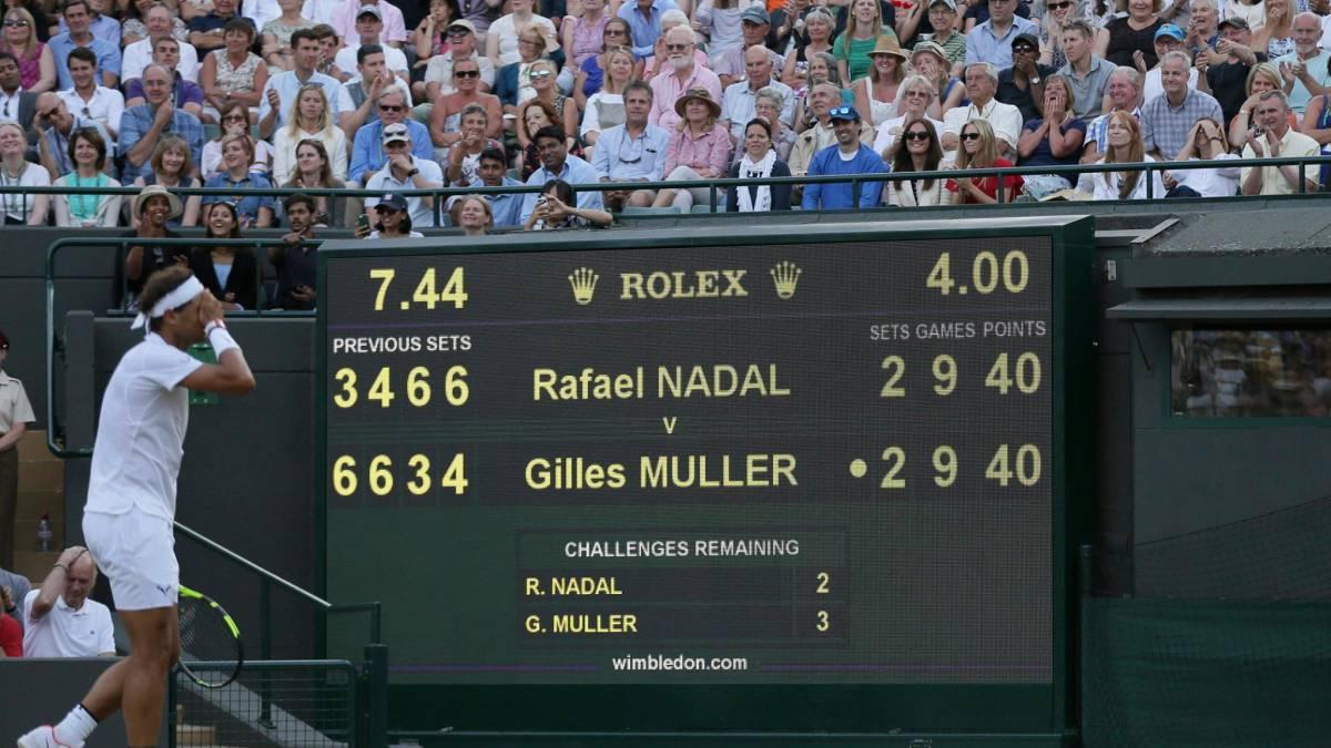 767414ae4e Rafael Nadal