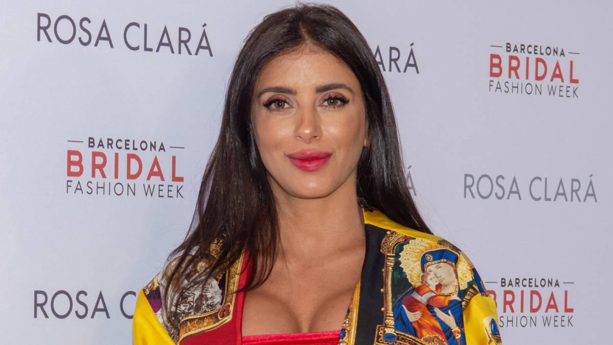 f47d1f46b3ca6 Daniella Semaan por dentro  conoce a la futura mujer de Cesc Fàbregas
