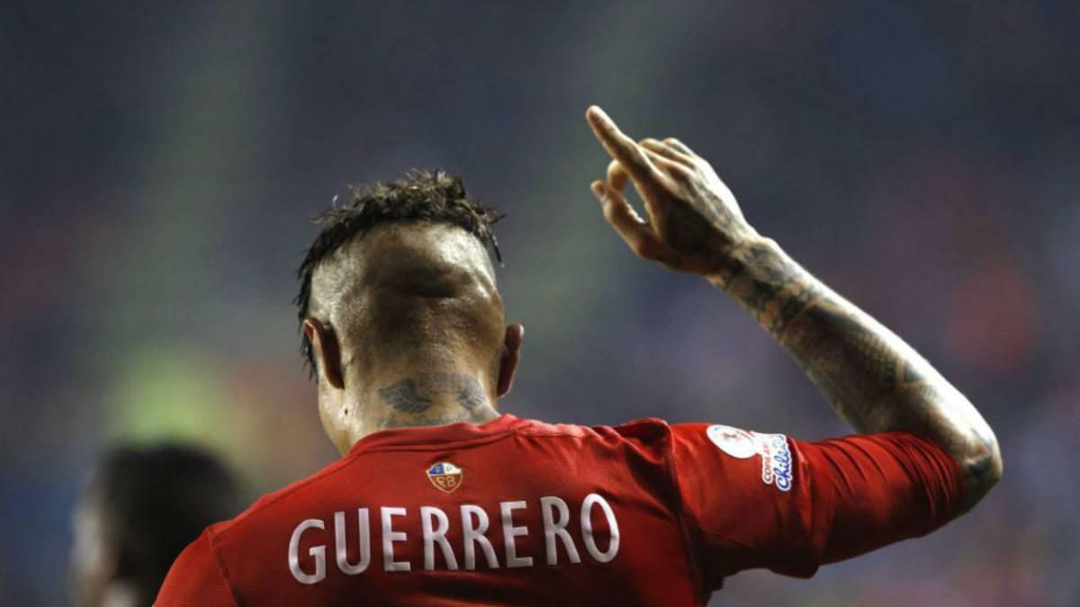 Los jugadores mejores pagados en Sudamérica por país