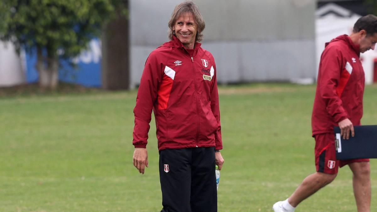 Yoshimar Yotún queda descartado para encuentro con Bolivia