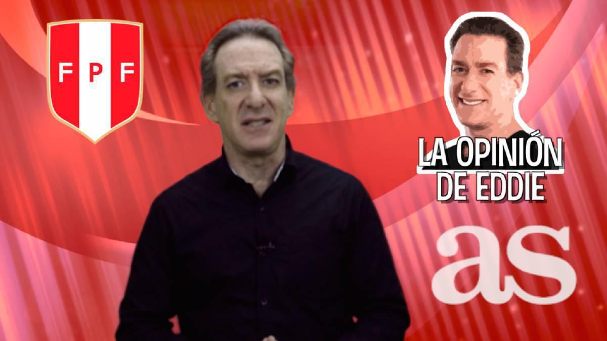 Flamengo suspende contrato de peruano — Paolo Guerrero