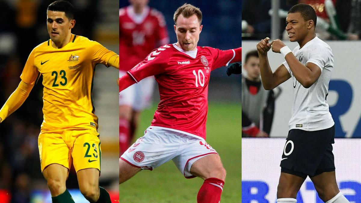 Oviedo hará lo posible para que Gareca se quede luego del Mundial