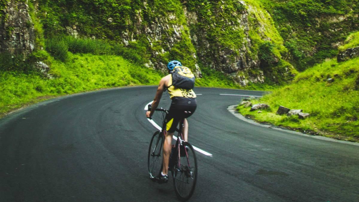 10 accesorios para disfrutar de las rutas en bicicleta - AS.com