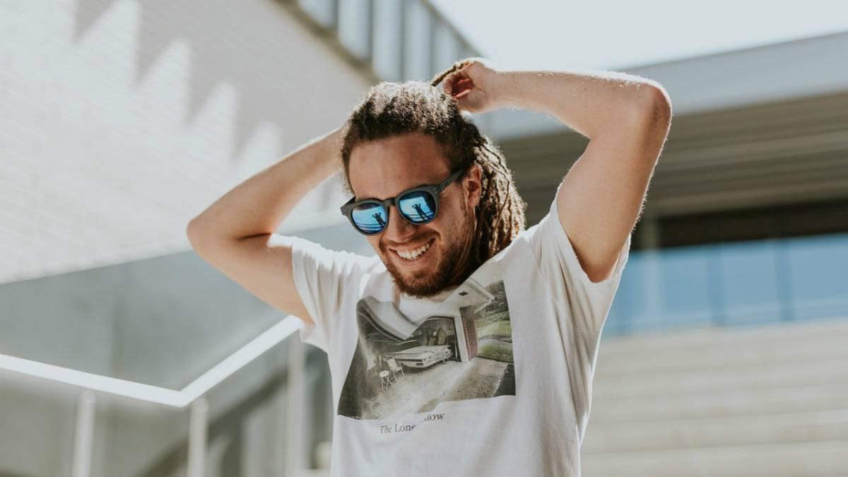 10 gafas de sol que no pueden faltar en tu \'outfit\' en cualquier ...