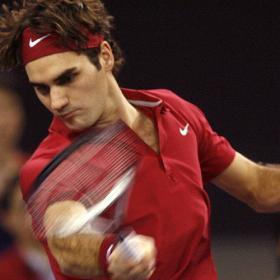 Federer gana con facilidad a Nadal y regresa a la final Federer_llega_final_Copa_Masters
