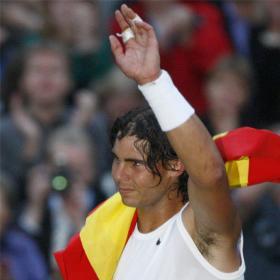 Photos et vidéos de Rafael Nadal - Page 2 HISTORICO_Nadal_gano_primer_Wimbledon