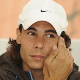 Photos et vidéos de Rafael Nadal - Page 2 20080708dasdasten_39