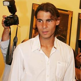 Photos et vidéos de Rafael Nadal - Page 2 Rafa_Nadal