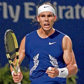 Photos et vidéos de Rafael Nadal - Page 2 Nadal_sigue_carrera_numero