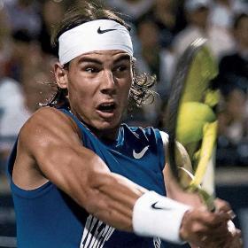 Photos et vidéos de Rafael Nadal - Page 2 Nadal_Soy_numero_siento