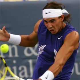 Photos et vidéos de Rafael Nadal - Page 2 Rafa_Nadal_Cincinnati