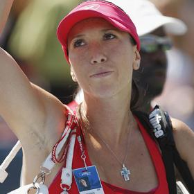 Jelena Jankovic - Page 2 Strong_LIDER_strong_Jankovic_ha