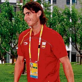 Rafaël Nadal - Page 2 Vendaval_Nadal_sopla_Villa_Olimpica