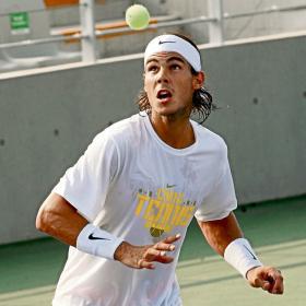 Rafaël Nadal - Page 2 Nadal_reina_Villa_Federer_opta