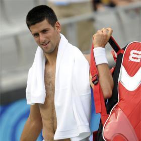 Novak Djokovic - 1 - Page 2 Djokovic_entrenando_Pekin_2008