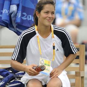 Ana Ivanovic - Page 2 Numero_tenis_femenino_serbia_Ana