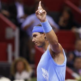 Rafaël Nadal - Page 10 B_DURA_VICTORIA_b_espanol