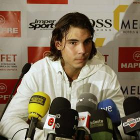 Rafaël Nadal - Page 20 Strong_BAJA_FUNDAMENTAL_strong_Rafa