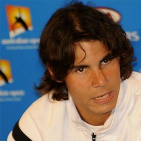Rafaël Nadal - Page 21 B_PRESION_b_Manacor_asegura