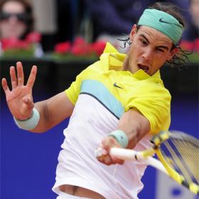 Rafaël Nadal - 2 - Page 2 Rafael_Nadal