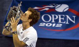 Murray gana el US Open y se hace con su primer Grand Slam