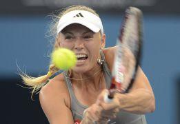 Cómodo estreno de Wozniacki y Cibulkova en primera ronda