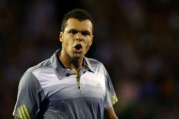 """""""Los cambios en la WTA son por las hormonas de las tenistas"""""""