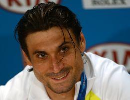 Ferrer arrebata el cuarto puesto en el ranking ATP a Nadal