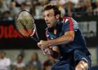 Granollers vence a Montañés y se enfrentará con Federer