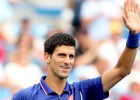Djokovic, segundo clasificado para los World Tour Finals