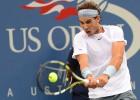 Nadal aplasta a Gasquet y se medirá a Djokovic en la final