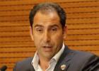 Caerá Albert Costa de director deportivo y suena Ferrero