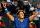 Nadal-Djokovic: batalla en Roma antes de Roland Garros