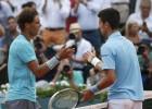 Rafa Nadal iguala a Sampras: segundo con más Grand Slam