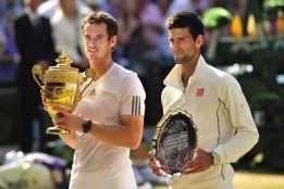 Wimbledon en Canal+, con la gran novedad del Líbero