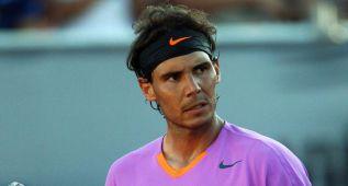 Nadal volverá a pelear por su primer título en las Finales ATP