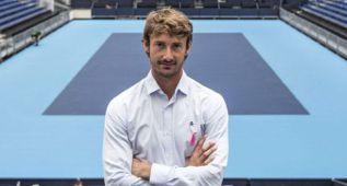 """Ferrero: """"No he tenido ninguna oferta para ser el capitán"""""""