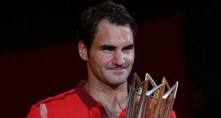 Dilema para Roger Federer: el número uno o la Copa Davis