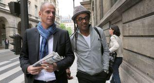 Yannick Noah se ofrece para dirigir el equipo francés
