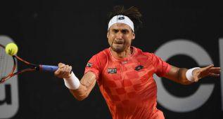 Ferrer, a por su segundo título