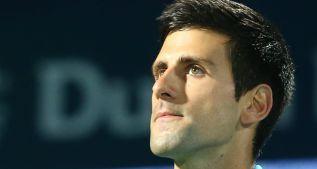 """Novak Djokovic confía en Nadal: """"Rafa es un gran competidor"""""""