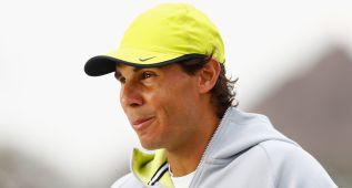 Nadal y Federer critican con dureza a la ITF por Copa Davis