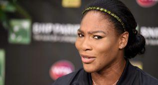 Serena sepulta el racismo y vuelve catorce años después