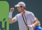 Murray fulmina a Berdych y se ve en la final con Djokovic