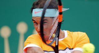"""Nadal y su cambio de raqueta: """"Es para tener más efecto"""""""